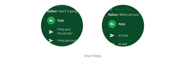 android-wear-2-0-smart-reply