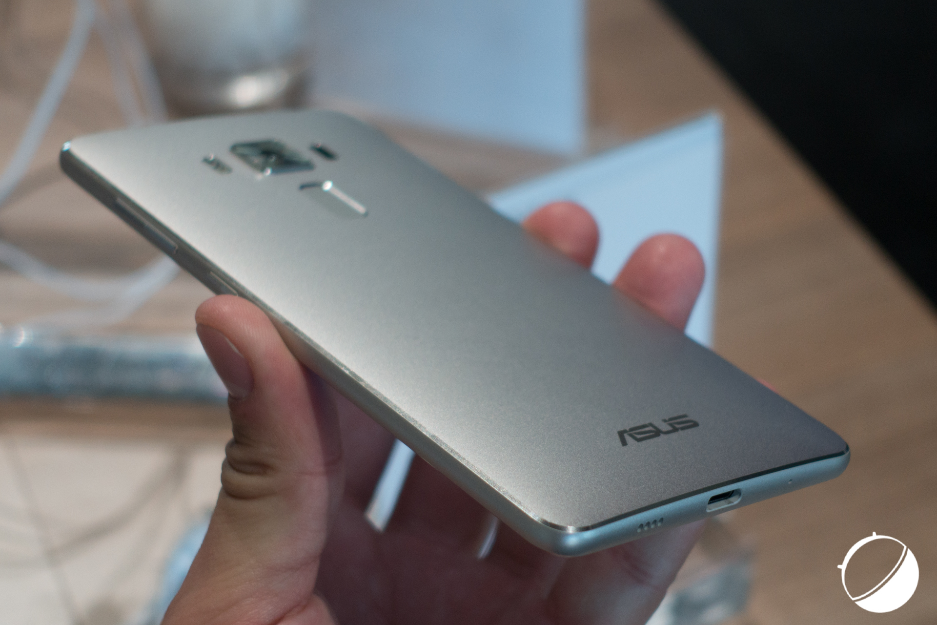 Asus Zenfone 3 Comparatif Des Six Versions Max Laser Ultra 32gb 2 Sur 6