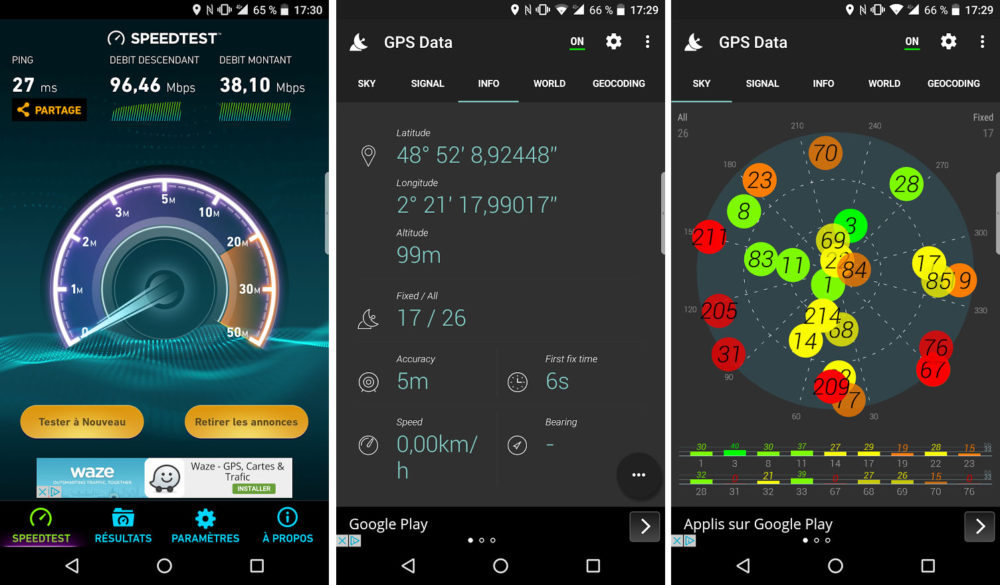 bb-dtek50-speed-gps