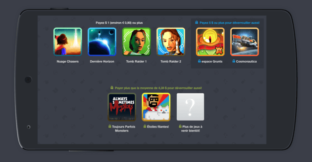 Capture d'écran 2016-09-06 à 11.02.31