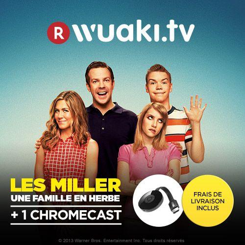 chromecast_miller