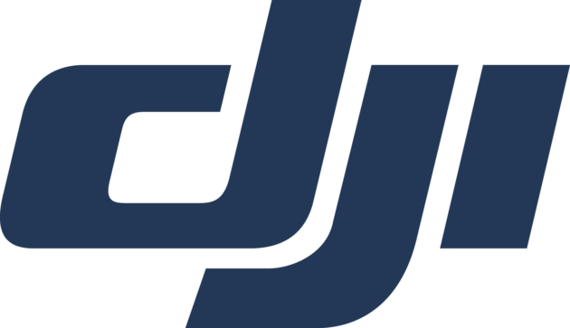 dji_logo