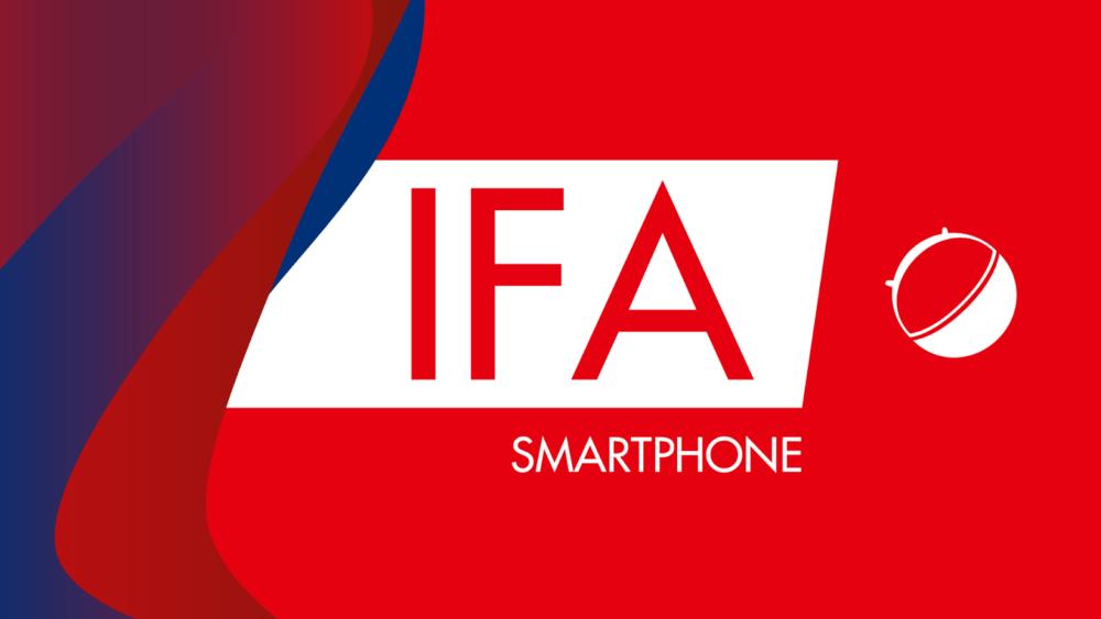 frandroid-ifa-smartphone-bilan
