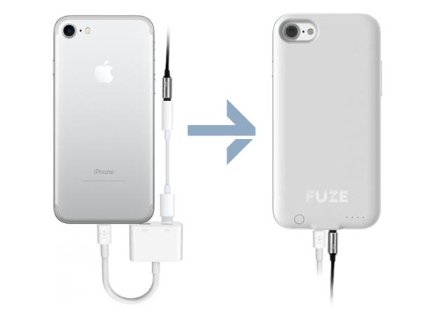 fuze-cases-jack-iphone