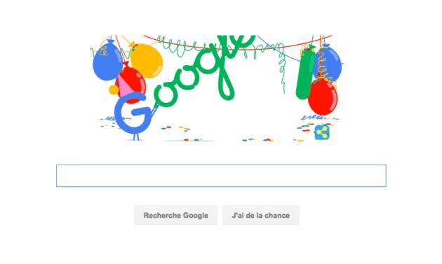 google-anniversaire-doodle