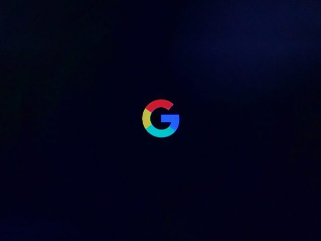 Google Chromecast nouveau firmware septembre 2016
