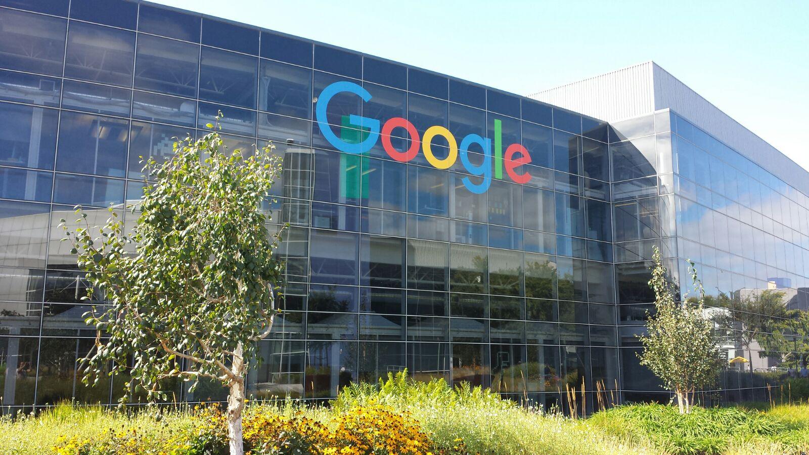 USA: Ouverture d'une enquête antitrust sur les sociétés high tech - Infos Reuters
