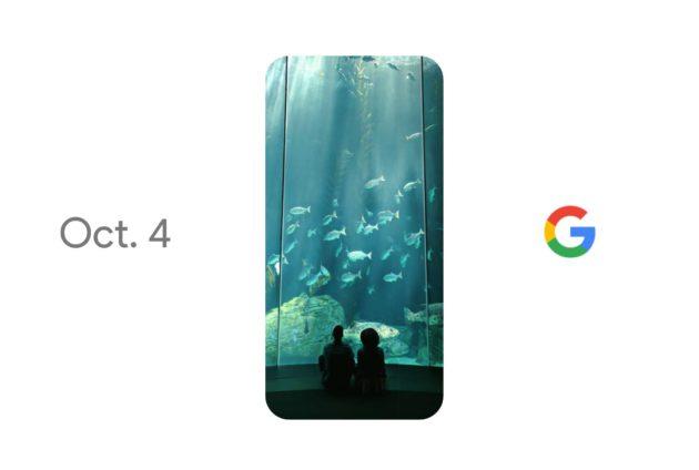 Google Pixel Pixel XL dossier 2