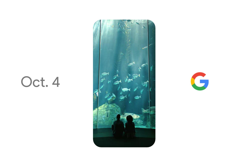 Google Pixel Xl Related Keywords u0026 Suggestions - Google Pixel Xl Long ...