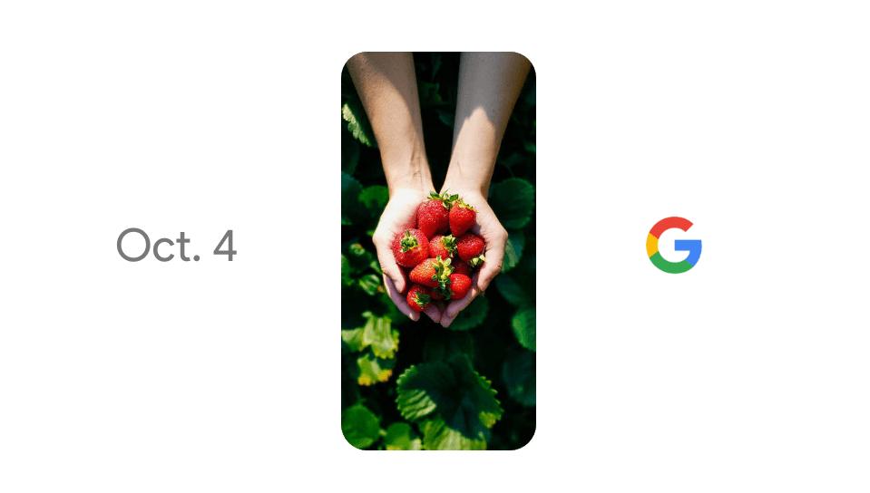 google-pixel-tenfour
