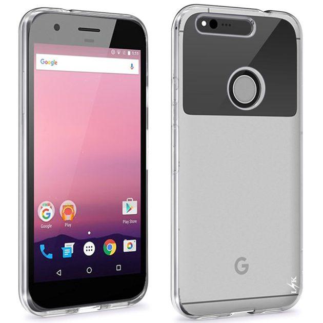 google-pixel-xl-coque-lk