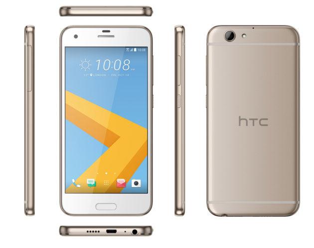htc-one-a9s-6
