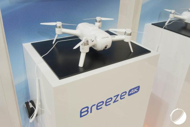 IFA drones (3 sur 4)