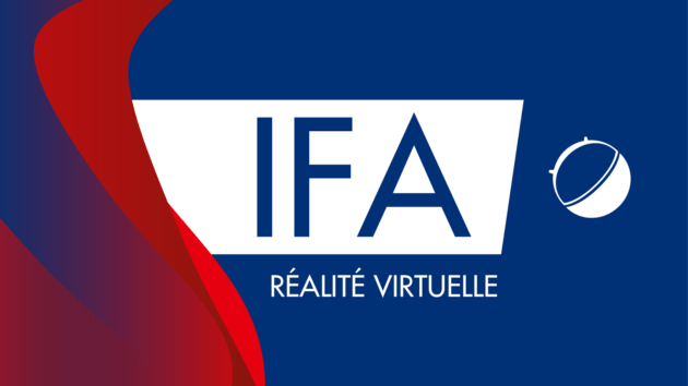 ifa-frandroid-realite-virtuelle-vr