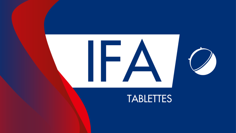 ifa-frandroid-tablettes