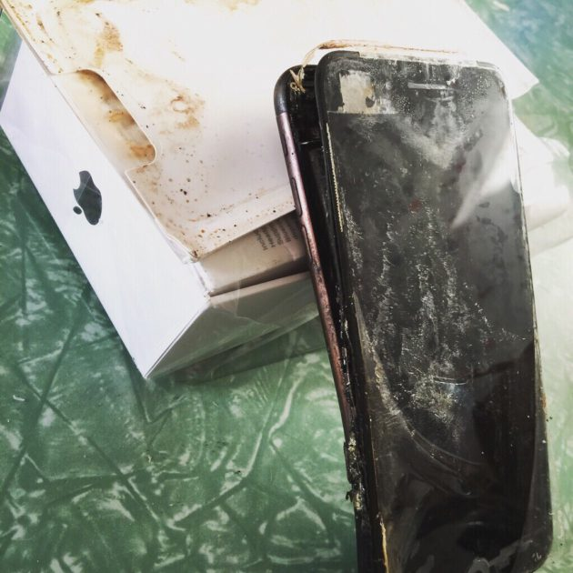 iphone7boom