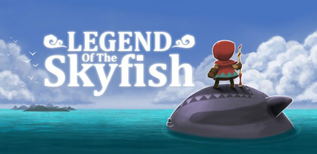 legend-skyfish