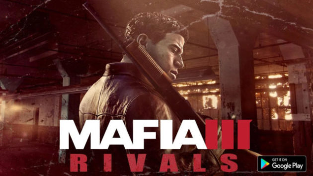 mafia-3-rivals-play-store