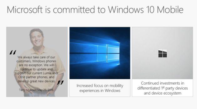 microsoft-ignite-windows-10-mobile-2016