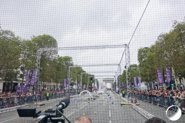 Paris Drone Festival 2 (1 sur 1)