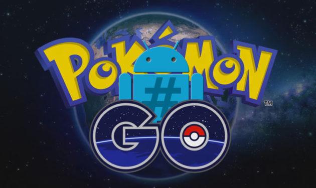 pokemon-go-root
