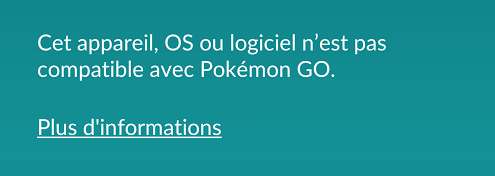 pokemon-go-root-message