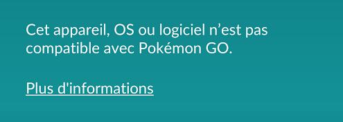 pokemon-go-root-message