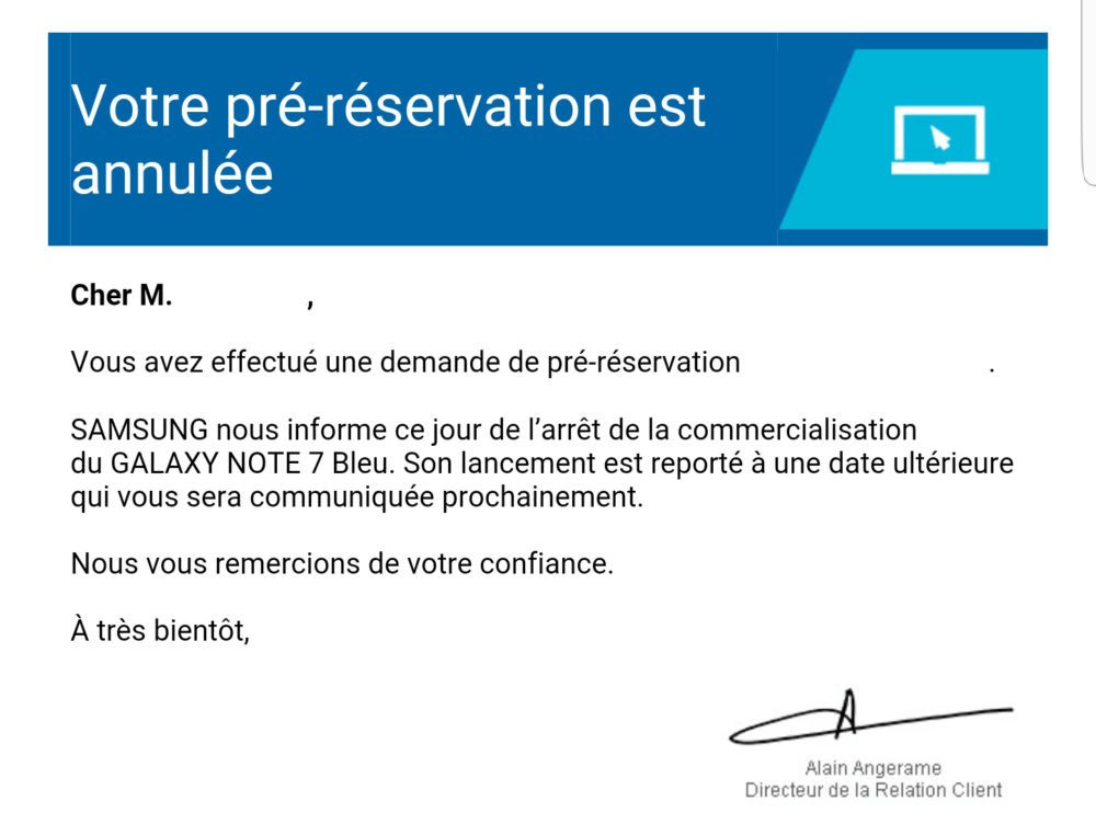 samsung-galaxy-note-7-mail-report-bouygues