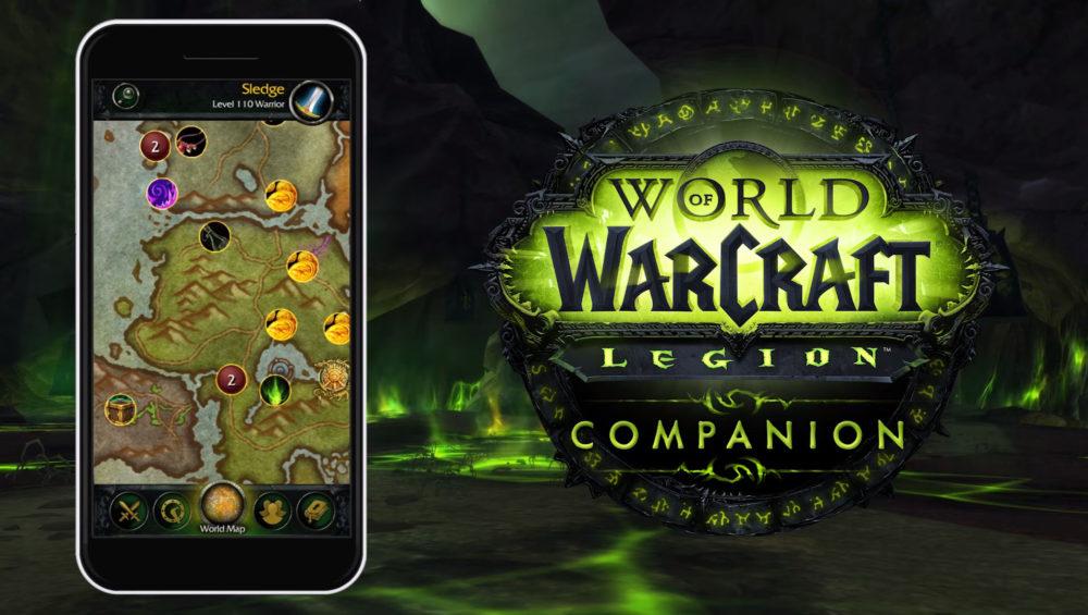 wow-legion-companion
