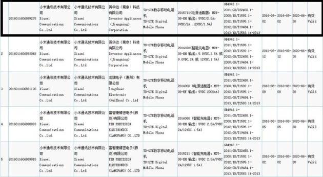 Xiaomi-Mi-Note-2-3C