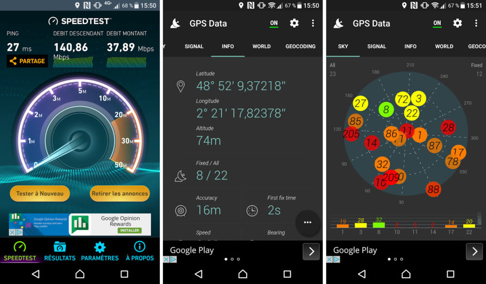 xperia-xz-speed-gps