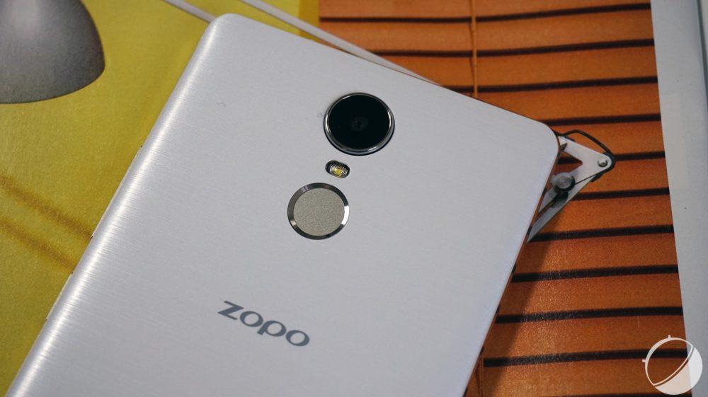 zopo-color-f2-4