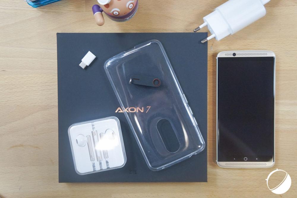 zte-axon-7-21-sur-23