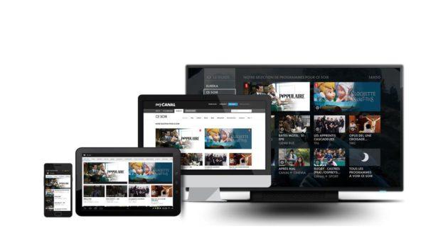 1200-l-mycanal-lance-le-telechargement-des-programmes-pour-ses-applications-ios-et-android