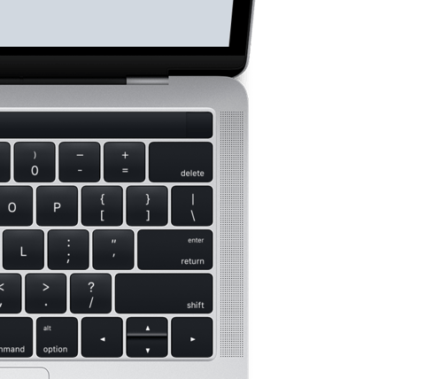 2016-macbook-pro-magic-toolbar