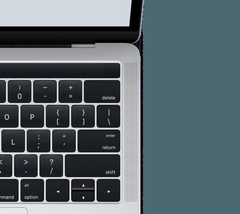 2016-macbook-pro-magic-toolbar
