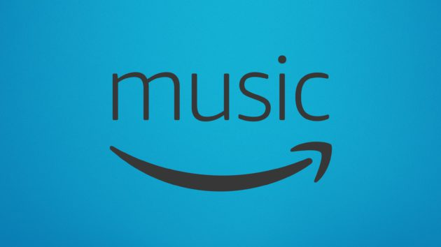 amazon-music-service-musique