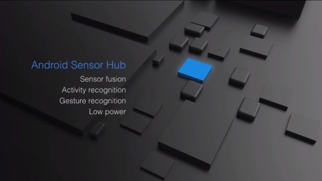 android-sensor-hub-nexus-6p-5x