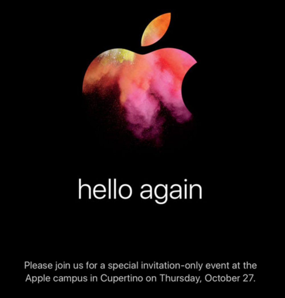 apple-hello-again-macbook