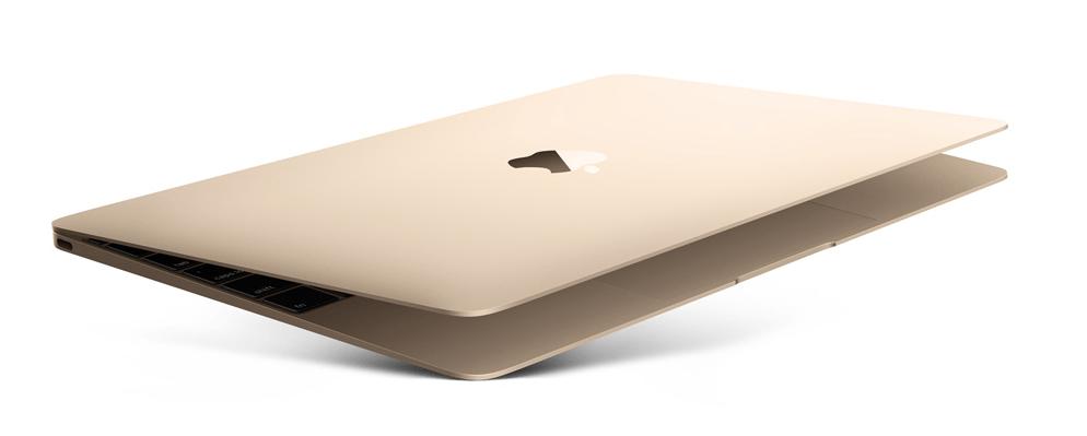 apple met fin aux ordinateurs moins de 1 000 euros en. Black Bedroom Furniture Sets. Home Design Ideas