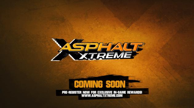 asphalt_xtreme_preview1