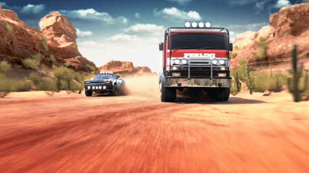 asphalt_xtreme_preview2