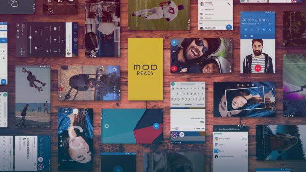 cyanogen_mod_ready
