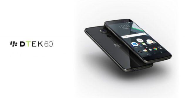 dtek60-announcement-768x406