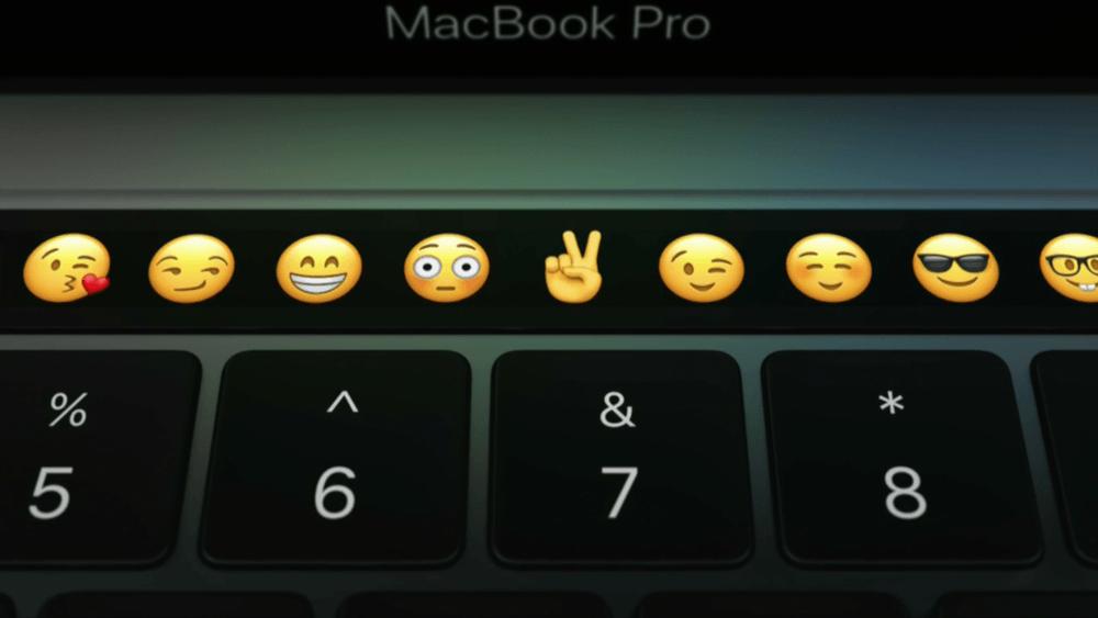 emoji_barre_oled_macbookpro_apple
