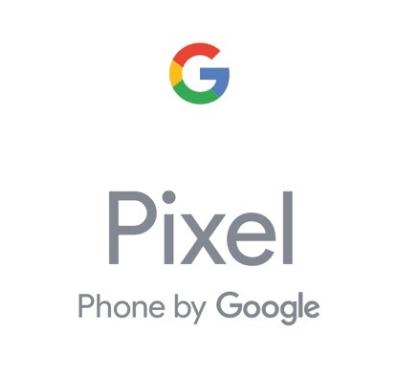 g-pixel-phone