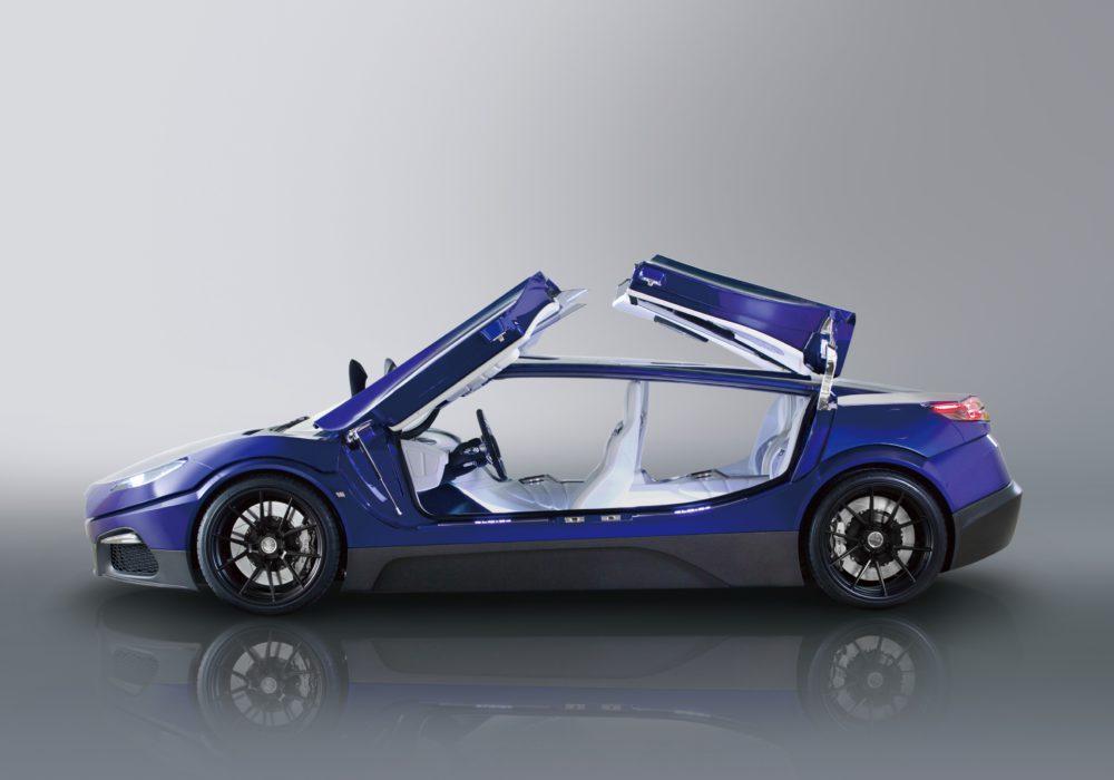 g4-mondial-auto