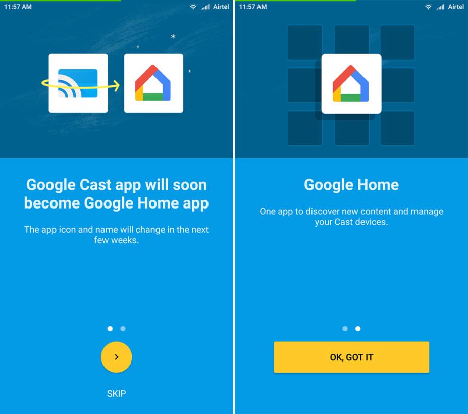 google-cast-home-info-screens