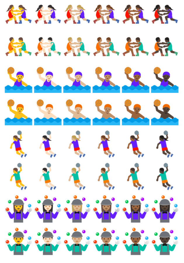 google-emojis-android