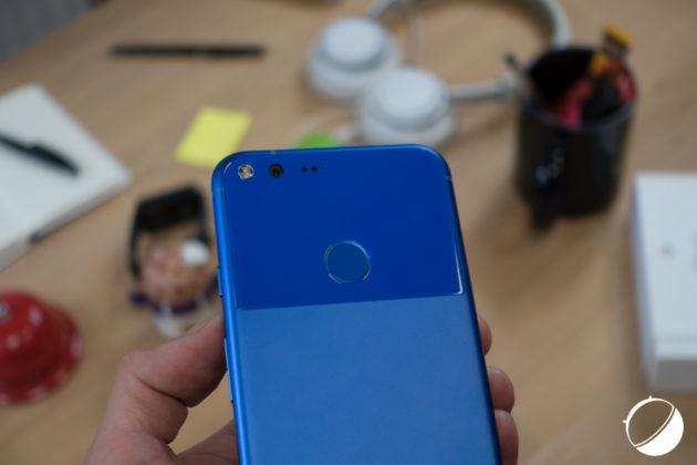 google-pixel-13-sur-16